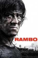 რემბო IV / Rambo IV (ქართულად)