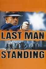 მარტოხელა გმირი / Last Man Standing  (ქართულად)