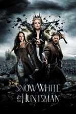 ფიფქია და მონადირე / Snow White and the Huntsman (ქართულად)