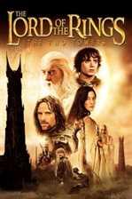 ბეჭდების მბრძანებელი 2– ორი ციხესიმაგრე / The Lord of the Rings: The Two Towers (ქართულად)