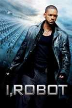 მე, რობოტი / I, Robot (ქართულად)