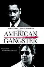 American Gangster / ამერიკელი განგსტერი (ქართულად)
