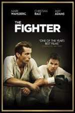 მებრძოლი / The Fighter (ქართულად)