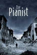 პიანისტი / The Pianist (ქართულად)