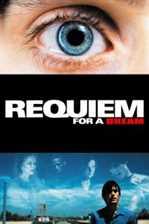 რექვიემი ოცნებაზე / Requiem for a Dream (ქართულად)