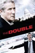 დუბლიორი / The Double (ქართულად)