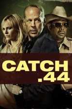 ხრიკი .44  /  Catch .44 (ქართულად)