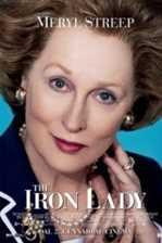 რკინის ლედი / The Iron Lady (ქართულად)