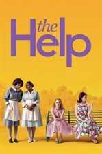 მოსამსახურე / The Help (ქართულად)