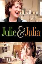 Julie & Julia / ჯული და ჯულია (ქართულად)