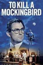 To Kill a Mockingbird / მოკალი კაჭკაჭი (ქართულად)