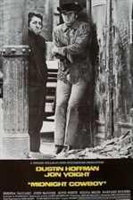 Midnight Cowboy / შუაღამის კოვბოი (ქართულად)