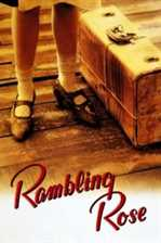 Rambling Rose / გზააბნეული როზა (ქართულად)