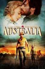 Australia / ავსტრალია  (ქართულად)