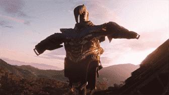 """Avengers 4: ENDGAME""-ის ახალი თიზერი გამოვიდა"