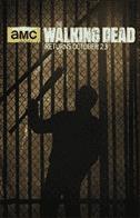 მოსიარულები გვამები - სეზონი 7 / The Walking Dead - Season 7 (ქართულად)
