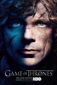 სამეფო კარის თამაში სეზონი 3 / Game Of Thrones  Season 3 (ქართულად)