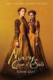 მერი: შოტლანდიის დედოფალი (ქართულად) / Mary Queen of Scots / meri: shotlandiis dedofali (qartulad)