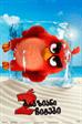 ბრაზიანი ჩიტები 2 (ქართულად) / The Angry Birds Movie 2 / braziani chitebi 2 (qartulad)
