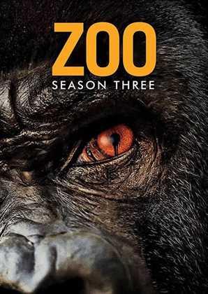 სამხეცე სეზონი 2 (ქართულად) / Zoo Season 2 / samxece sezoni 2  (qartulad)