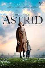 იყო ასტრიდი (ქართულად) / Becoming Astrid / Unga Astrid / filmi iyo astridi (qartulad)