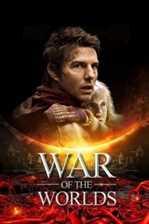 სამყაროთა ომები / War of the Worlds (ქართულად)