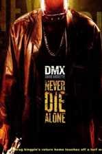 არ მოკვდე მარტო / Never Die Alone (ქართულად)