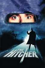 თანამგზავრი 1986 / The Hitcher 1986 (ქართულად)