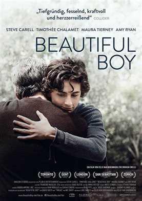 ლამაზი ბიჭი (ქართულად) / Beautiful Boy /  lamazi bichi (qartulad)