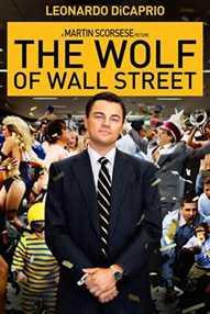 უოლ სთრითის მგელი / The Wolf of Wall Street  (ქართულად)