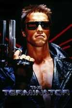 ტერმინატორი / The Terminator  (ქართულად)