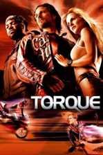 ტორკვე / Torque (ქართულად)