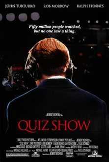 ტელევიქტორინა (ქართულად) / quiz show / teleshou (qartulad)
