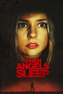 როდესაც ანგელოზებს სძინავთ (ქართულად) / When Angels Sleep / rodesac angelozebs sdzinavt (qartulad)